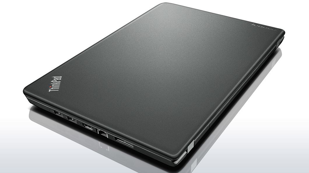 lenovo-laptop-thinkpad-e450-cover-6.jpg
